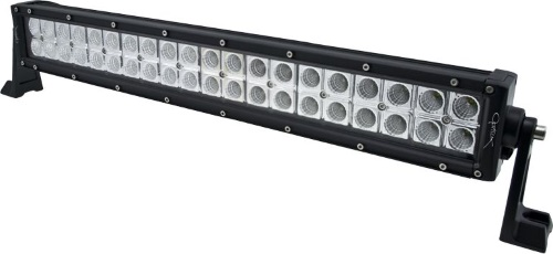 Hella LED Optilux Light Bar
