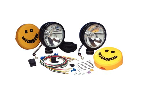 KC HiLites Off Road Driving Lights