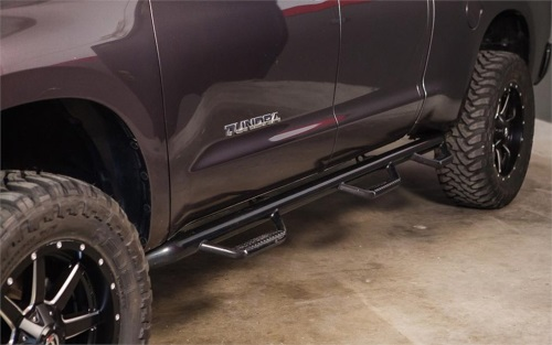 N-Fab N-Durastep Bed Access Nerf Bars