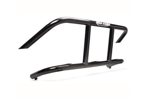 Pro Comp Motorsports Series Light Bar