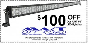 offroad-4-30-16-coupon-1