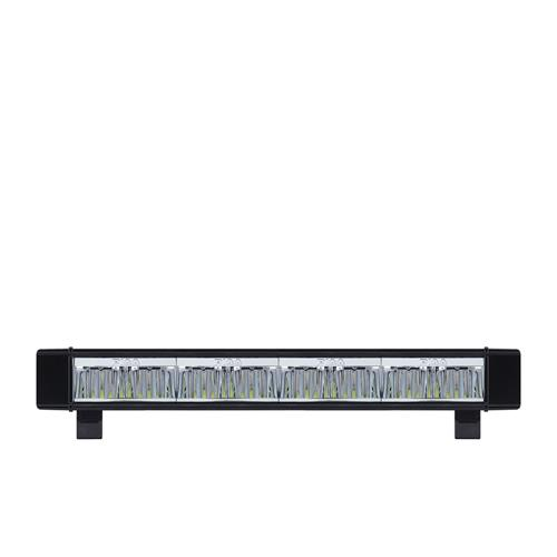 "PIAA RF18 18"" LED Light Bar Driving Beam / Fog Beam"